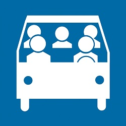 vanpool icon small.jpg