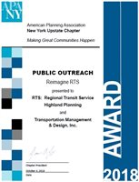 Outreach Award.jpg