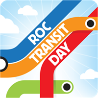 Roc-Transit-Day-250.png