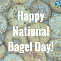 Happy National Bagel Day! (1).png
