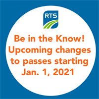 Be in the Know! Upcoming changes to passes starting Jan. 1, 2021.png